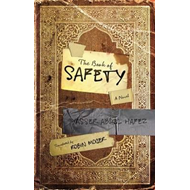 Book of Safety (BOK)