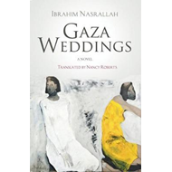 Gaza Weddings (BOK)