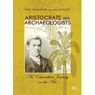 Aristocrats and Archaeologists (BOK)