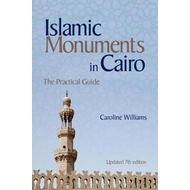 Islamic Monuments in Cairo (BOK)