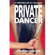 Private Dancer (BOK)