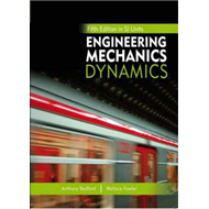 Engineering Mechanics: Dynamics: in SI Units and Study Pack (BOK)