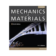 Mechanics of Materials (BOK)