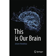 This is Our Brain (BOK)