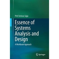 Essence of Systems Analysis and Design (BOK)