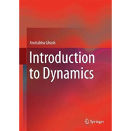 Introduction to Dynamics (BOK)