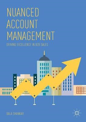 Nuanced Account Management (BOK)