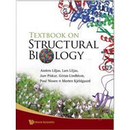 Textbook of Structural Biology (BOK)