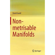 Non-metrisable Manifolds (BOK)