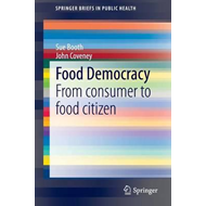 Food Democracy (BOK)
