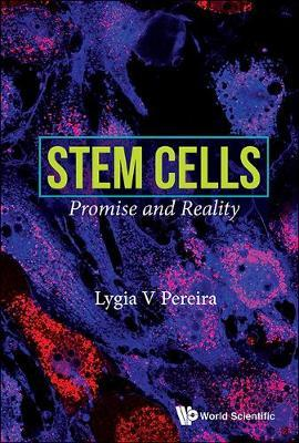 Stem Cells: Promise And Reality (BOK)
