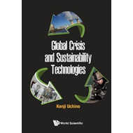 Global Crisis And Sustainability Technologies (BOK)