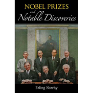 Nobel Prizes And Notable Discoveries (BOK)