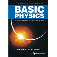 Basic Physics (BOK)