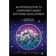 Introduction To Component-based Software Development, An (BOK)
