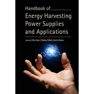 Handbook of Energy Harvesting Power Supplies and Application (BOK)