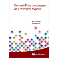 Context-Free Languages and Primitive Words (BOK)