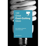 100 Great Cost Cutting Ideas (BOK)