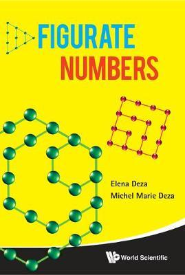 Figurate Numbers (BOK)