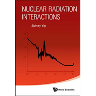 Applied Nuclear Concepts (BOK)