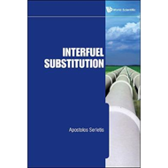 Interfuel Substitution (BOK)