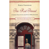 Red Thread (BOK)