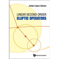 Linear Second Order Elliptic Operators (BOK)