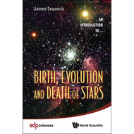 Birth, Evolution and Death of Stars (BOK)