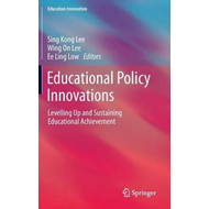 Educational Policy Innovations (BOK)