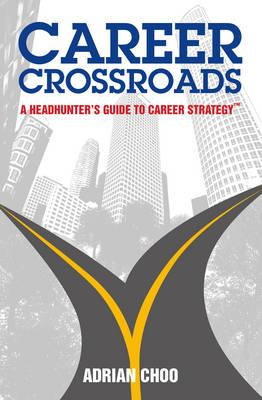 Career Crossroads (BOK)