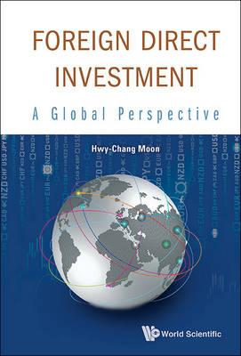 Foreign Direct Investment (BOK)