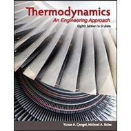 Thermodynamics (in SI Units) (BOK)