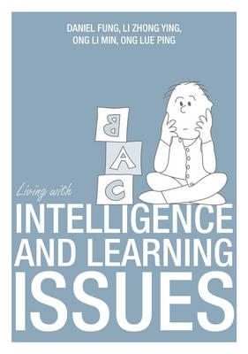 Living with Intelligence & Learning Issues (BOK)
