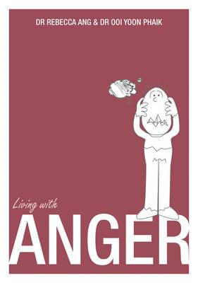 Living with Anger (BOK)