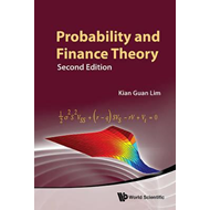 Probability And Finance Theory (BOK)