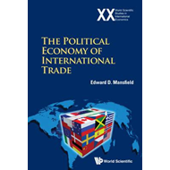 Political Economy Of International Trade, The (BOK)