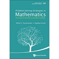 Problem-Solving Strategies in Mathematics (BOK)