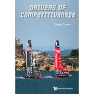 Drivers Of Competitiveness (BOK)
