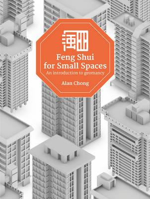 Feng Shui for Small Spaces (BOK)