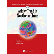 Aridity Trend In Northern China (BOK)