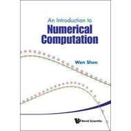 Introduction To Numerical Computation, An (BOK)