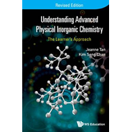 Understanding Advanced Physical Inorganic Chemistry: The Lea (BOK)