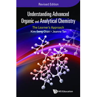 Understanding Advanced Organic And Analytical Chemistry: The (BOK)