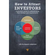 How to Attract Investors (BOK)