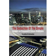 Seduction of the Simple (BOK)