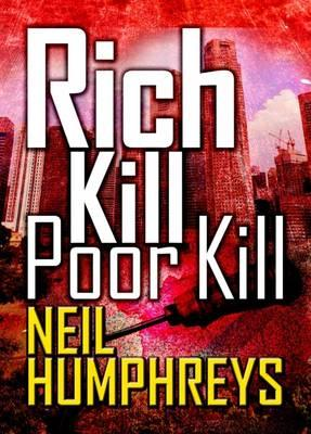 Rich Kill Poor Kill (BOK)