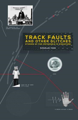Track Faults and Other Glitches (BOK)