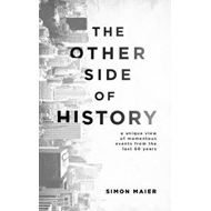 Other Side of History (BOK)
