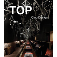 Top Club Design (BOK)