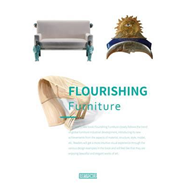 Furniture Design Now (BOK)